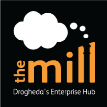 The Mill Drogheda